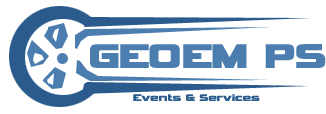 logo_geoemps